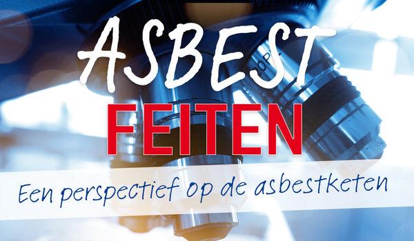 Asbestfeiten-Een perspectief op de asbestketen