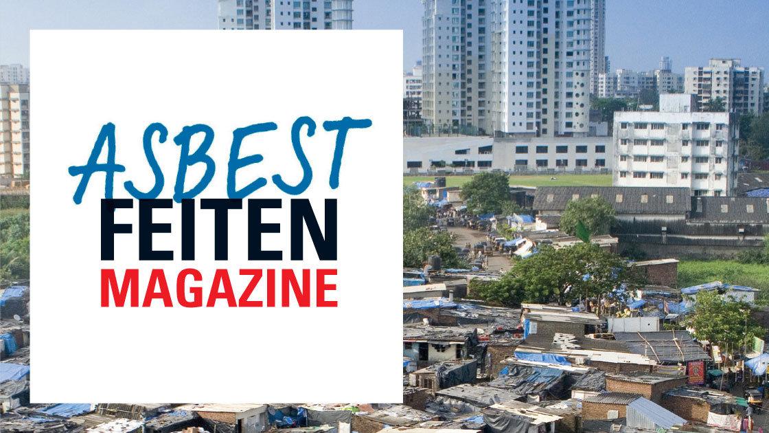 Asbestfeiten Magazine 2019 – Harmonie in de keten?